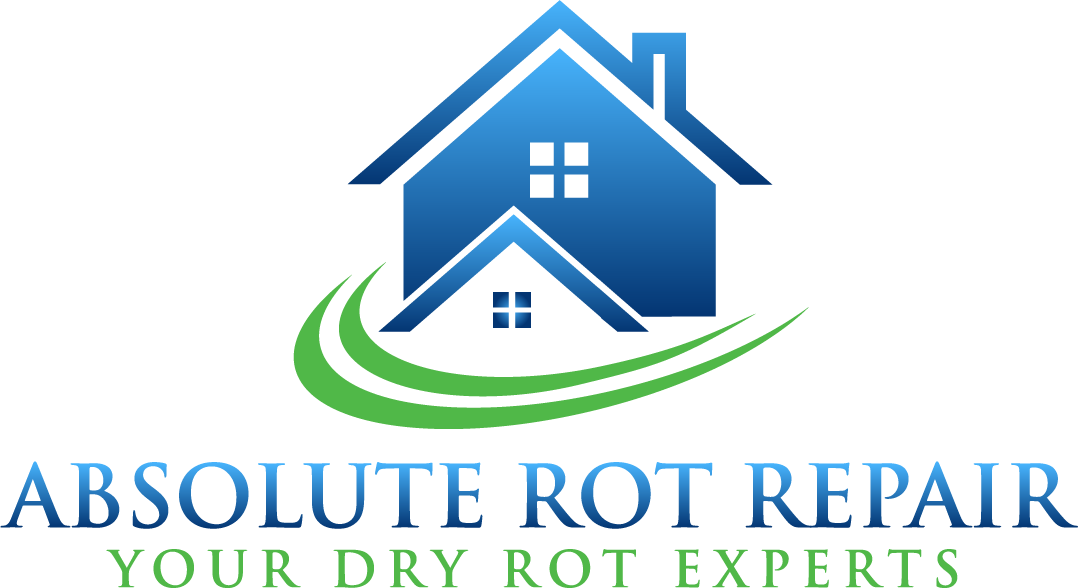 Absolute Rot Repair Inc.